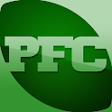Pro Football Challenge icon