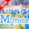 com.myDestiny.MotherDayCardWallpaper