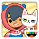 Toca Life: Pets for PC