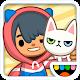Toca Life: Pets (app)