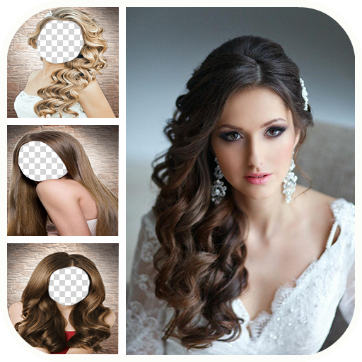 Beautiful Hairstyles App Download Fishtail Braided Hairstyle App - Hairstyle app download