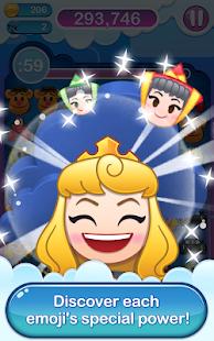 Disney Emoji Blitz - Villains- screenshot thumbnail