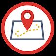 Conversor de GPS a Direcciones
