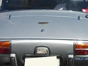ワゴンR MC12Sのカスタム事例画像 ゆうさんの2020年09月10日05:49の投稿