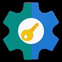 G3/G4 TweaksBox Unlocker icon