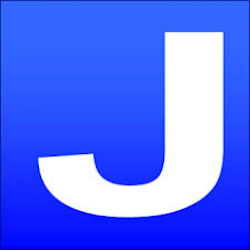 Joel Osteen Daily Podcasts
