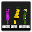 Tips For People Ragdoll Playground icon