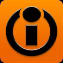 inkoop icon