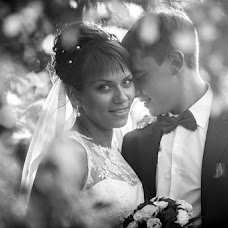 Wedding photographer Andrey Mrykhin (AndreyMrykhin). Photo of 14.06.2014