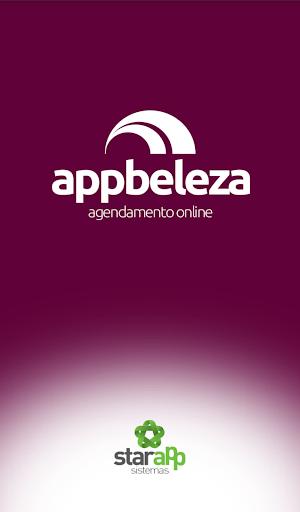 AppBeleza  screenshots 4