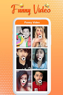 Hd Funny Videos Free Download For Pc : funny, videos, download, Funny, Videos, Social, Media, Windows, Download,