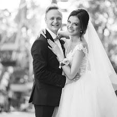 Wedding photographer Darii Sorin (DariiSorin). Photo of 11.08.2017