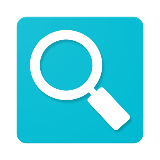 Image Search - ImageSearchMan (app)