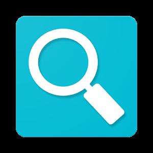تنزيل تطبيق ImageSearchMan للبحث عن الصور للأندرويد أحدث إصدار 2020