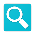 Image Search - ImageSearchMan apk