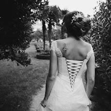 Wedding photographer Oleg Gorbatko (GorbatkoOleg). Photo of 22.10.2016