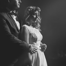 Huwelijksfotograaf Mariya Orekhova (Maru). Foto van 10.02.2014