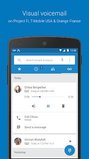 Phone screenshot 02