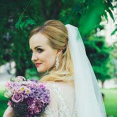 Wedding photographer Mikhail Zotkin (siroppfoto). Photo of 25.07.2017
