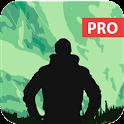 Northern Eye Aurora Pro icon