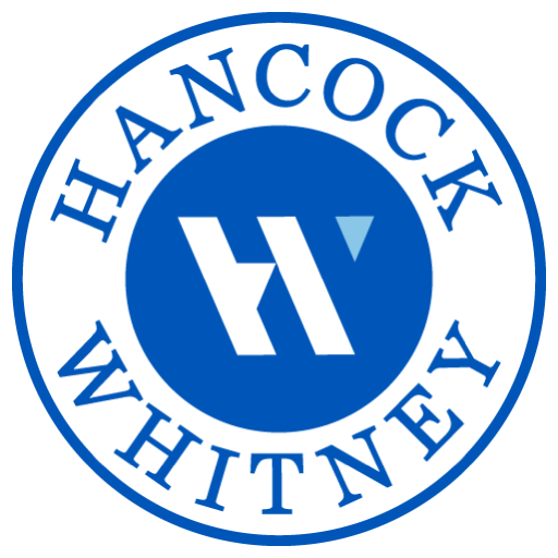 Hancock Whi.. file APK for Gaming PC/PS3/PS4 Smart TV