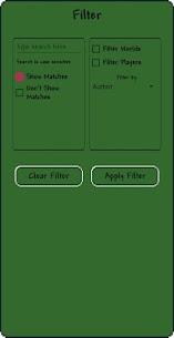 Terraria Manager MOD APK 1.3.0.2 [No Ads] 8