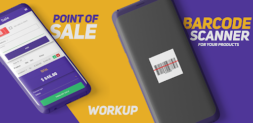 Workup - Inventory Management and Sale Software - by Hijazipp - Tools  Category - 1 Reviews - AppGrooves: Get More Out of Life with iPhone &  Android