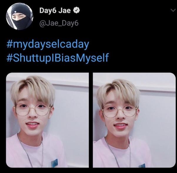 day6-jae-tweet-9