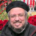 Daoud Lamei icon