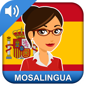 Learn Spanish Free: Spanish Lessons and Vocabulary for PC