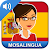 Learn Spanish Free: Spanish Lessons and Vocabulary file APK for Gaming PC/PS3/PS4 Smart TV
