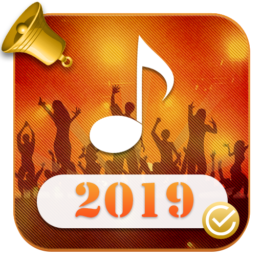 Best New Ringtones 2019 Free 🔥 For Android™ - Apps on
