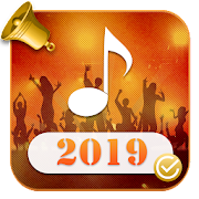 Best New Ringtones 2019 Free ? For Android™