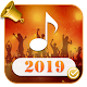 Best New Ringtones 2019 Free 🔥 For Android™ apk