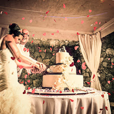 Wedding photographer Luigi Renzi (LuigiRenzi1). Photo of 31.03.2016