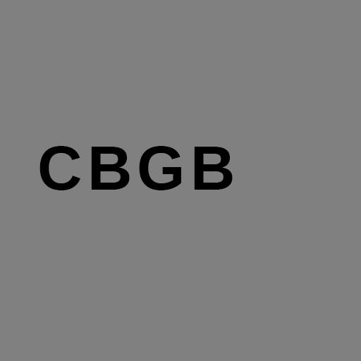 debug_cbgb