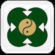 Khan Bank icon