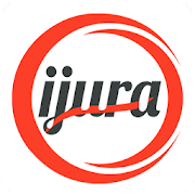 ijura Mobile Threat Defense App