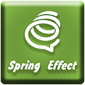 Spring Effects icon