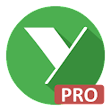 YAMC Memory Cleaner (Premium) icon