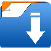 File Downloader All