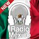Download Radio México -Emisoras gratis For PC Windows and Mac