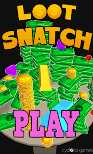 Loot-Snatch-Grab-the-Money 11