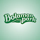 Download Bolaman Park For PC Windows and Mac