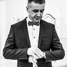 Wedding photographer Katerina Orlova (Orlova). Photo of 05.05.2017