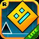 ジオメトリーダッシュ(Geometry Dash Lite) - Androidアプリ