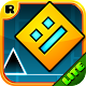 Geometry Dash Lite Android apk