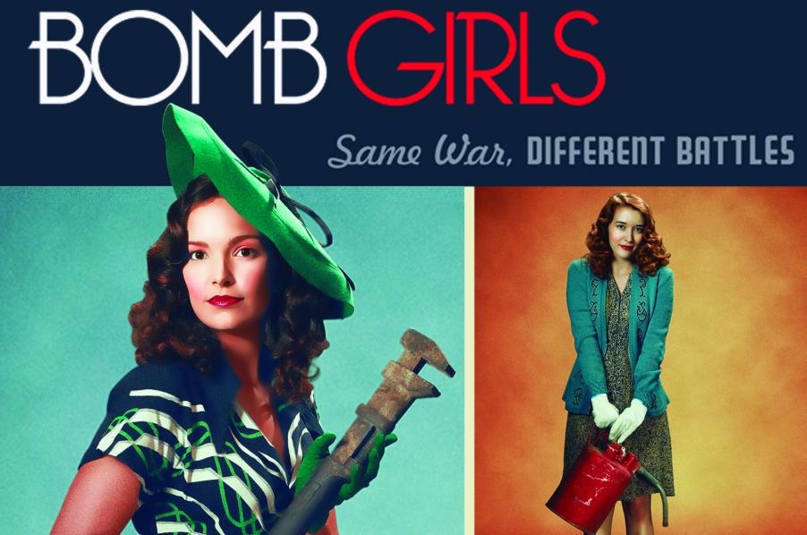 intelligent-shows-online_bomb_girls