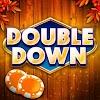 DoubleDown Casino Slots Games, Blackjack, Roulette 대표 아이콘 :: 게볼루션