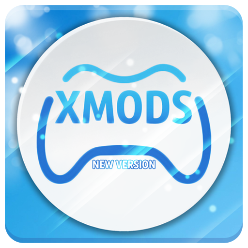 ModsGames Installer Simulator app (apk) free download for Android/PC/Windows